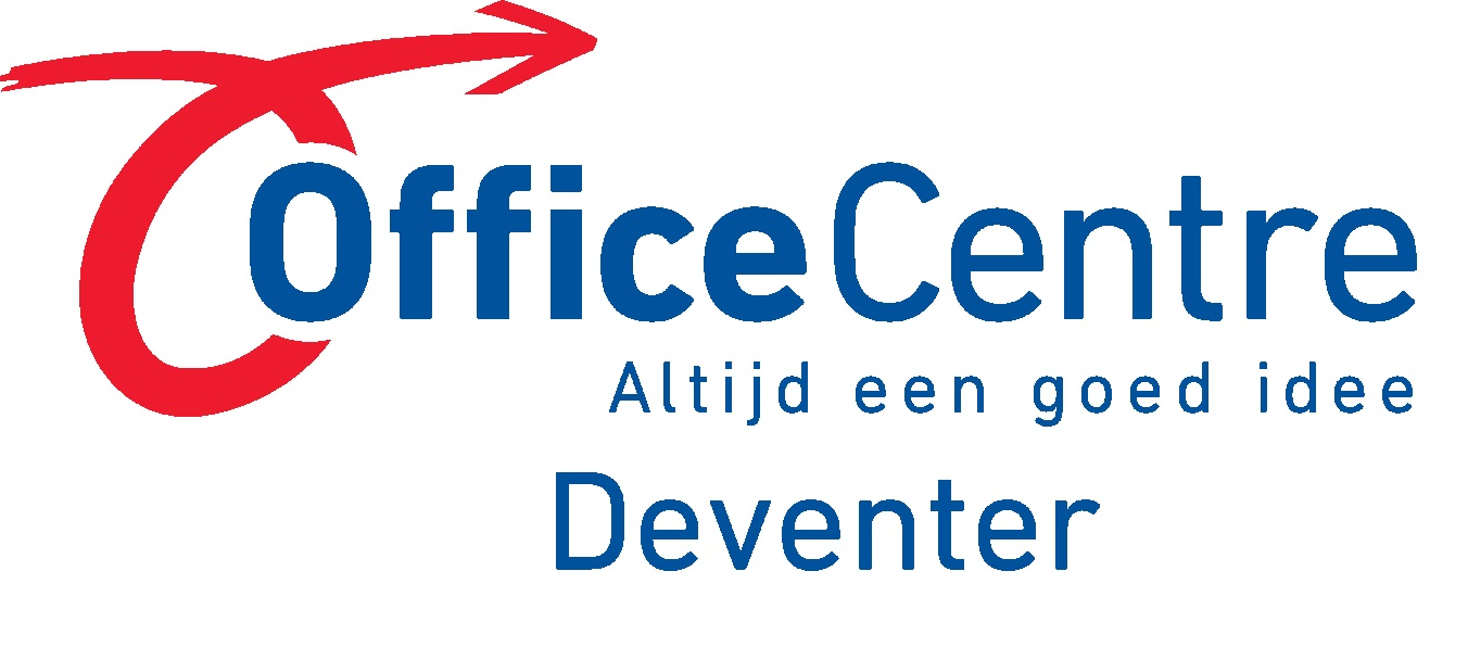 logo OfficeCentreDeventer